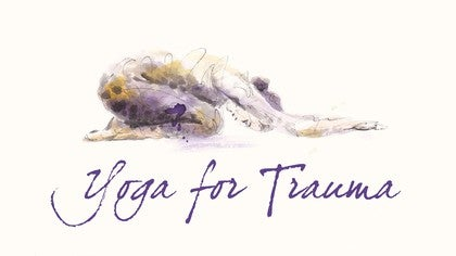Yoga for Trauma Image