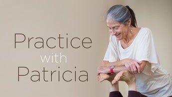 Practice with Patricia Image