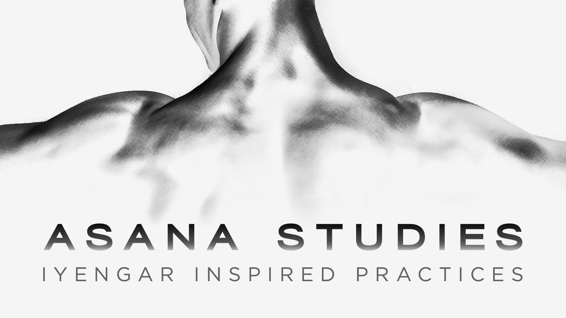 Asana Studies Artwork