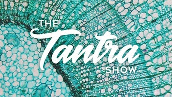 The Tantra Show Image