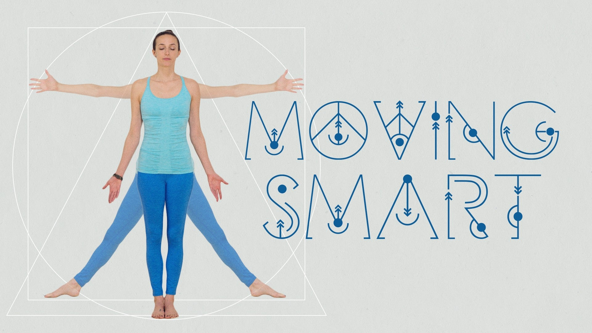 Moving Smart Artwork