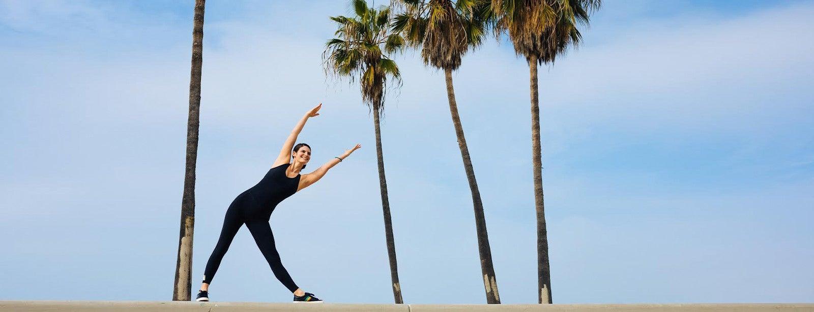 Ashtanga Yoga Is Not A Love Affair It S A Relationship
